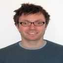 <b>Carsten Ripke</b> - person-3997-128x128