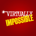 Virtually_impossible