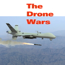 The_drone_wars_logo