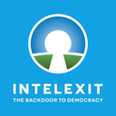 Intelexit twitter profilepic