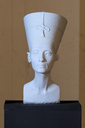 Theothernefertiti installationview102